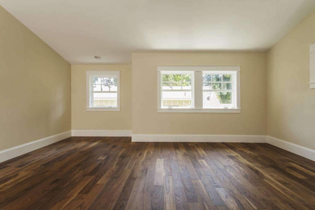 10 Important Facts You Should Know About Coretec Plus Flooring