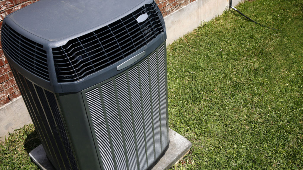 Caring For Your Air Conditioning Perth Off Season Tips And Tricks