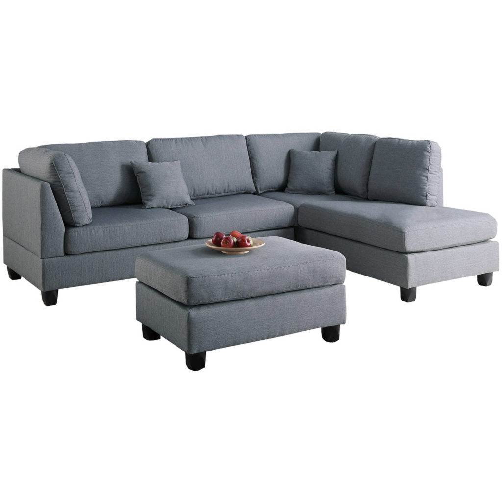 Get Great Deal On Furniture From Furniture Outlet!