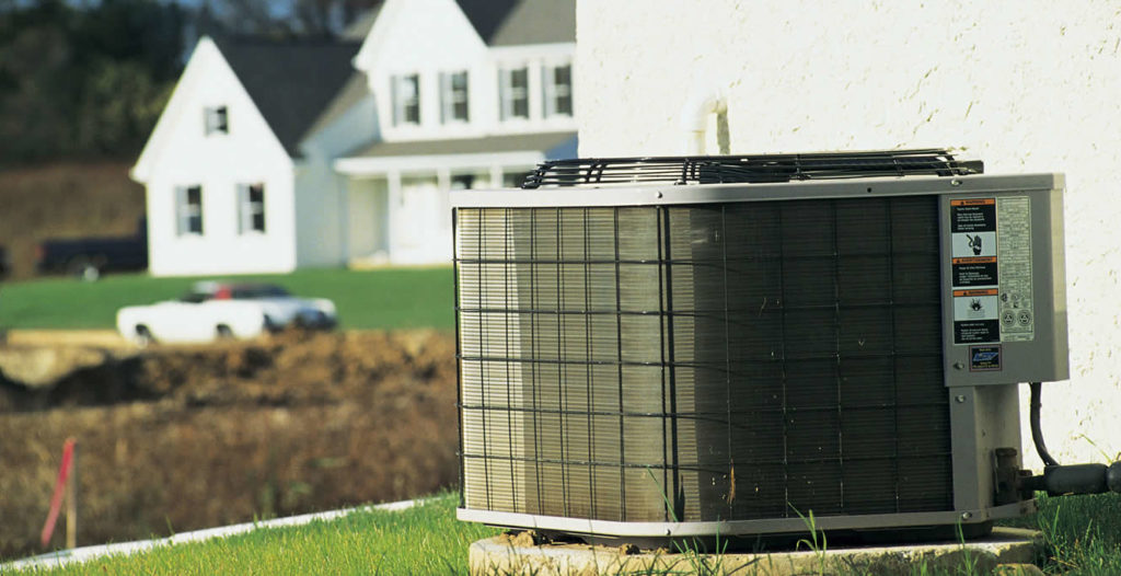 Is Split Refrigerated Air Conditioning The Right Choice For You?