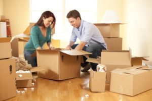 Movers For Helping You With Relocation