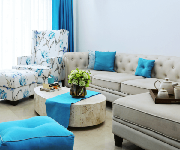 Prioritize Rooms For a More Effective Painting Project