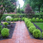 Professional Landscapers Milton Keynes Now Online