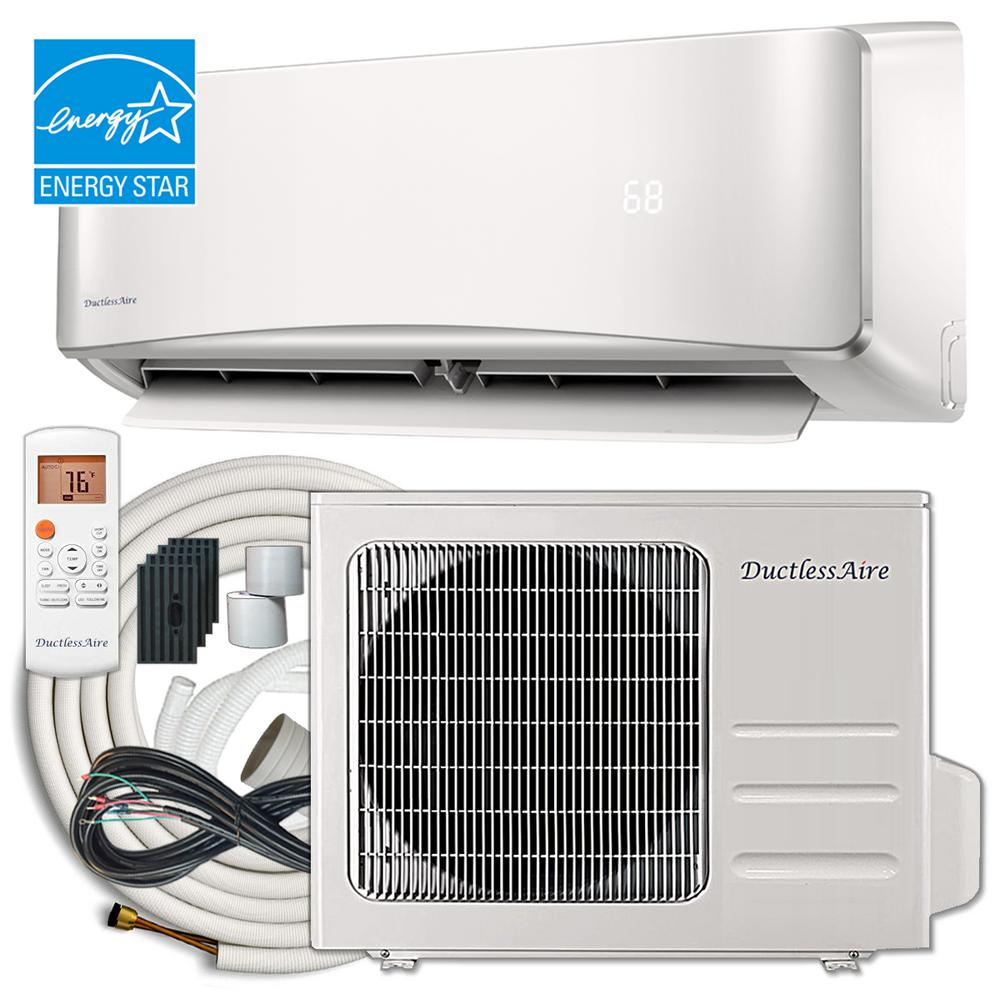 Three Things You Should Know to Maintain Your Ducted Air Conditioning