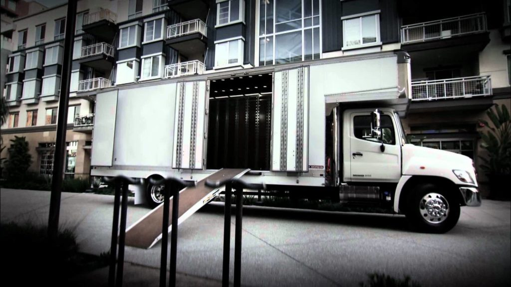 Tips for an Efficient and Organized Relocation in Sydney