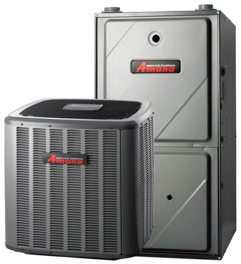 When Do You Need to Call for Expert AC Repair Services