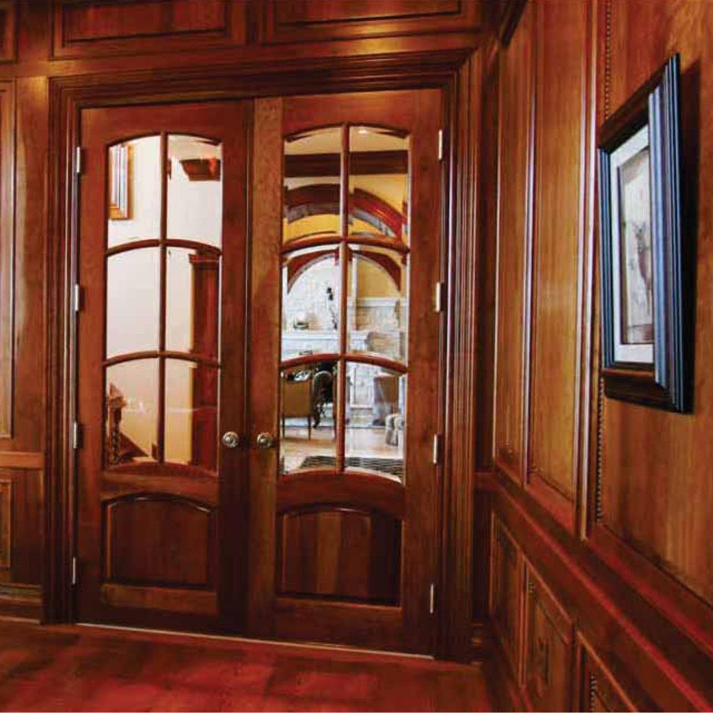 Why Frequent Overhauling of Door Locks is Necessary?