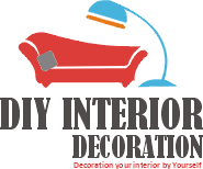 DIY Interior Decoration